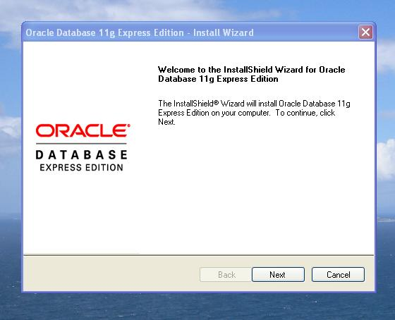 Set up the test environment for database-centric applications (4/6)